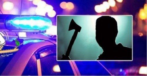 18-Jähriger bei Raubzug getötet