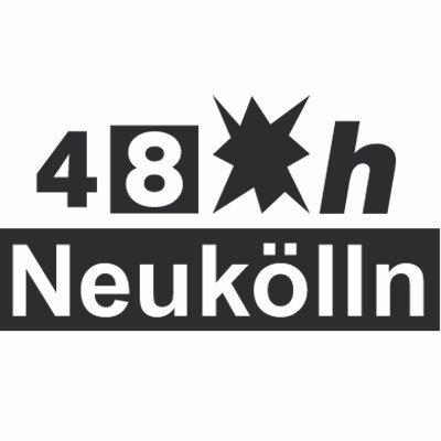 48 STUNDEN NEUKÖLLN