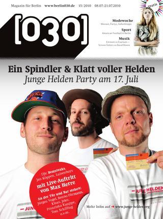 5 Seconds Of Summer gehen in Berlin mit Fans auf Tuchfühlung