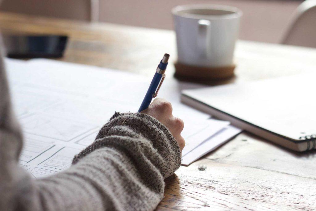 Die besten Tipps und Ratschläge für die Bachelorarbeit