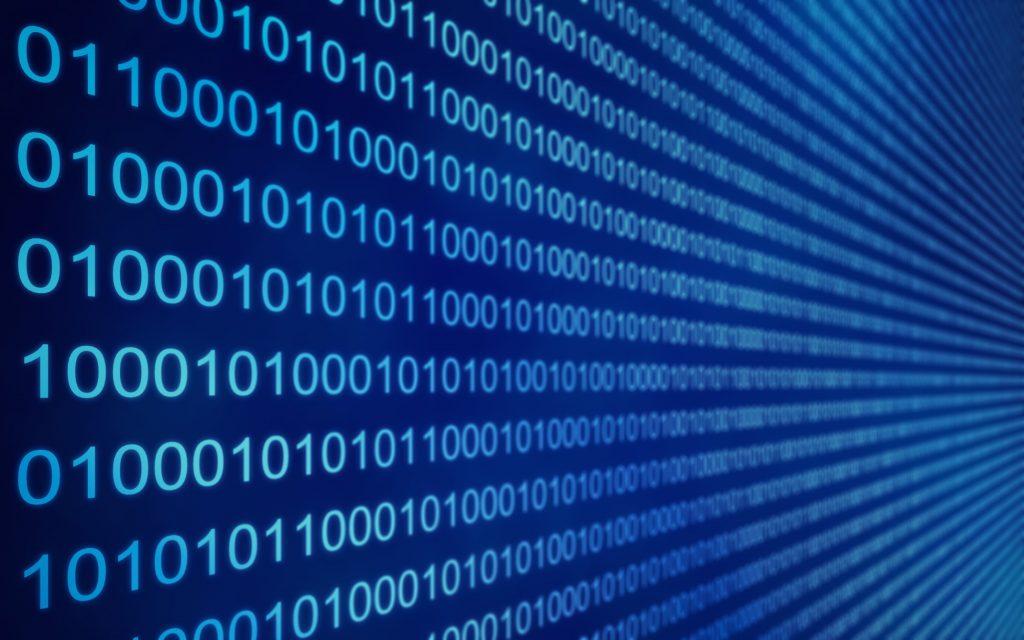 Anwendung von Blockchains für viele Brancen