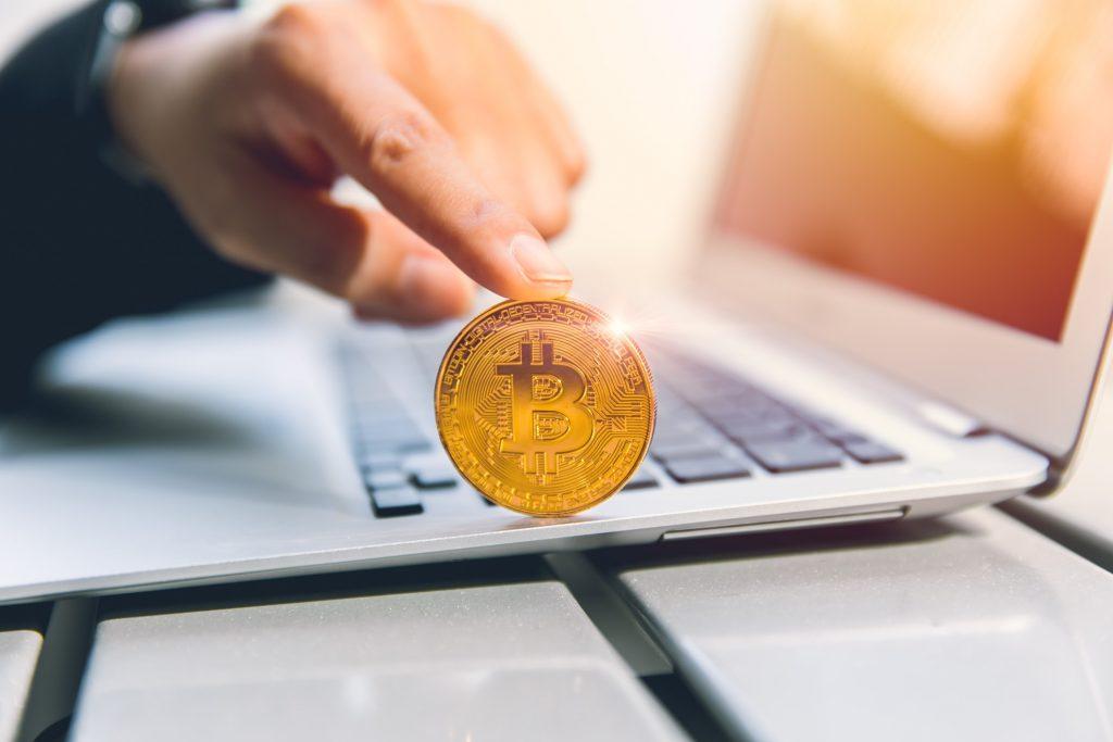 Der perfekte Leitfaden für Anfänger – ein Ratgeber für Bitcoins