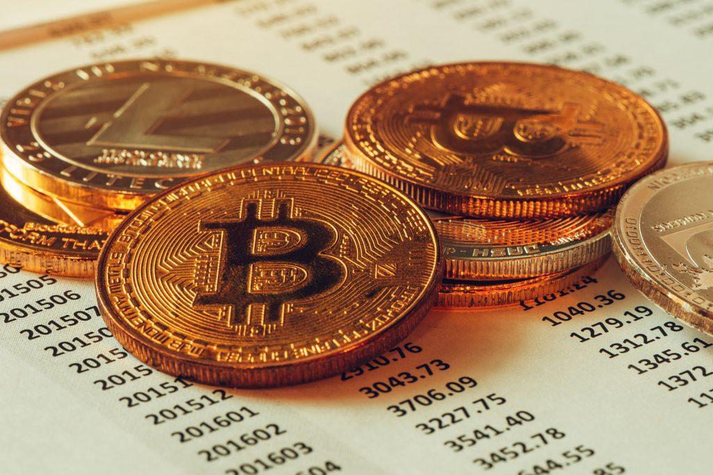 Die häufigsten Arten von Betrug bei Kryptowährungen