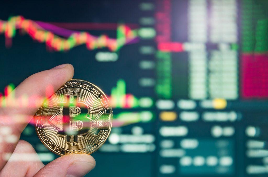 Interessante Fakten über die Bitcoin