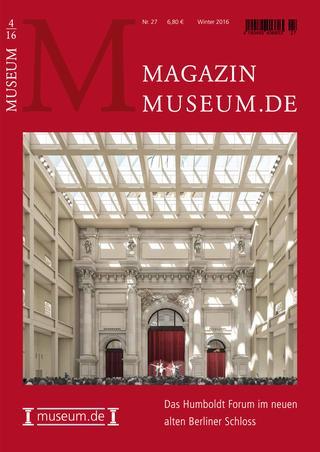 Botanisches Museum Dahlem nimmt wertvolles Buch über Napoleons Garten in Empfang