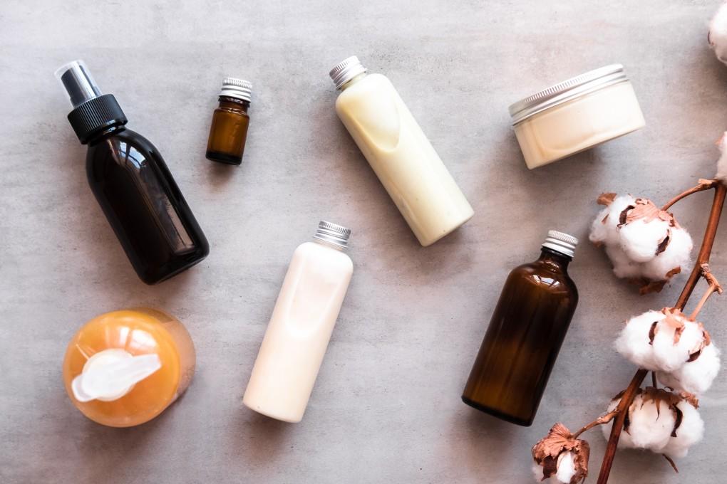Ätherische Öle auswählen und richtig anwenden