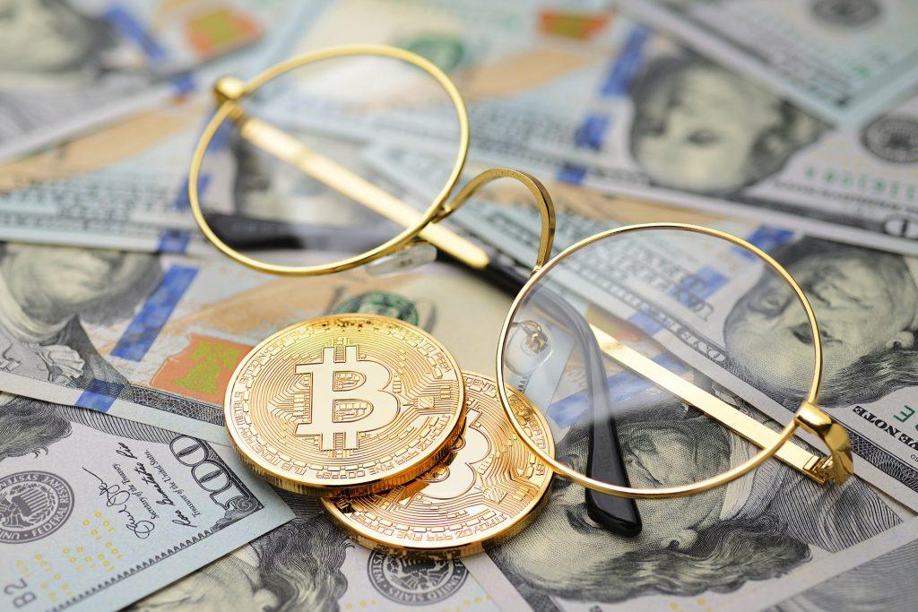 Japanischer Yen wird den USD im Bitcoin-Handel höchstwahrscheinlich übertreffen