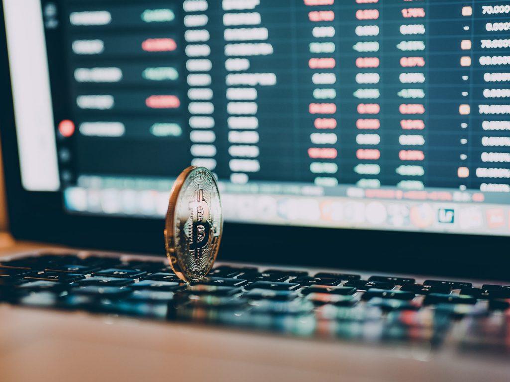 Weshalb sich eine Investitionen Bitcoins für Sie lohnen kann