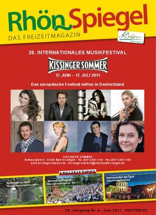 """Drittes """"PlattenFest 2011″ unterstützt Klimaschutzfestival"""