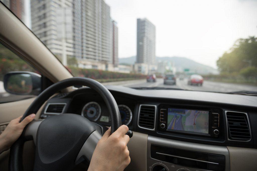Was sind Auto GPS Tracker und wie funktionieren sie?