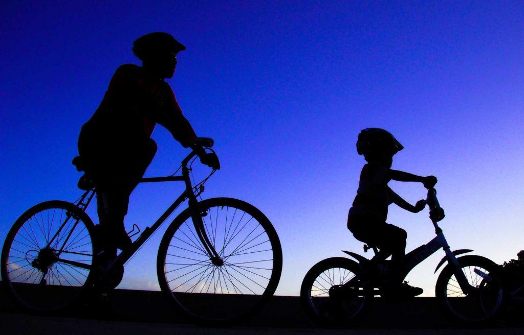 Mit dem Rad durch Deutschland – die besten Tipps
