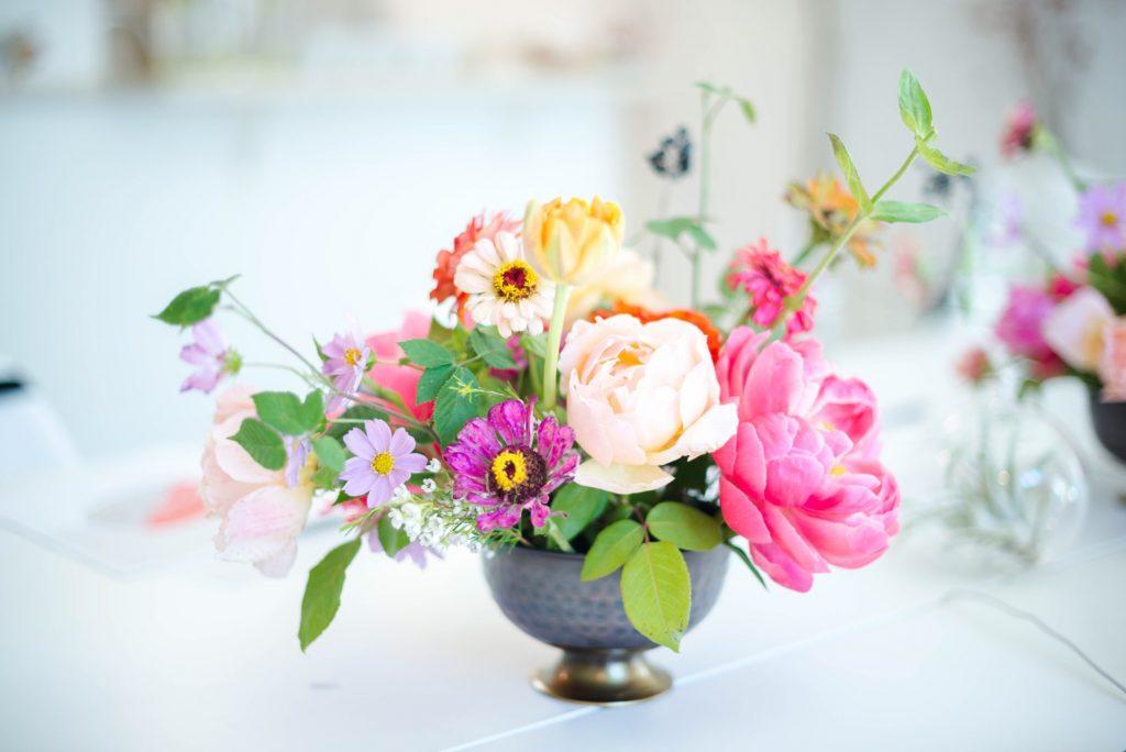 Der schönste Brautschmuck und mehr – die besten Tipps für die Heirat