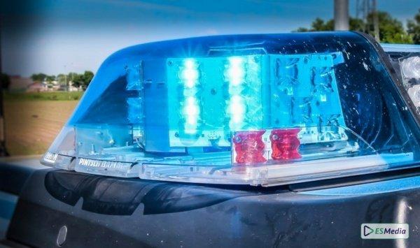 Fünfjähriges Mädchen angefahren und geflüchtet – Polizei sucht Zeugen