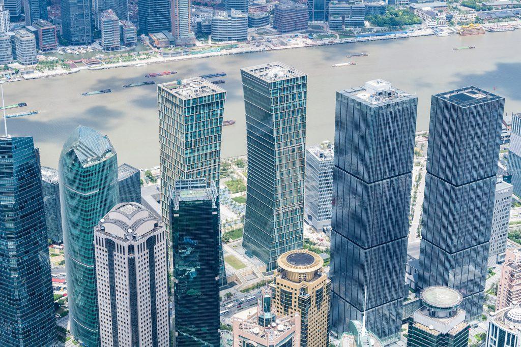 3 Schritte zur Auswahl eines Forex-Brokers