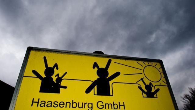 Gerichtsbeschluss: Haasenburg-Heime bleiben geschlossen