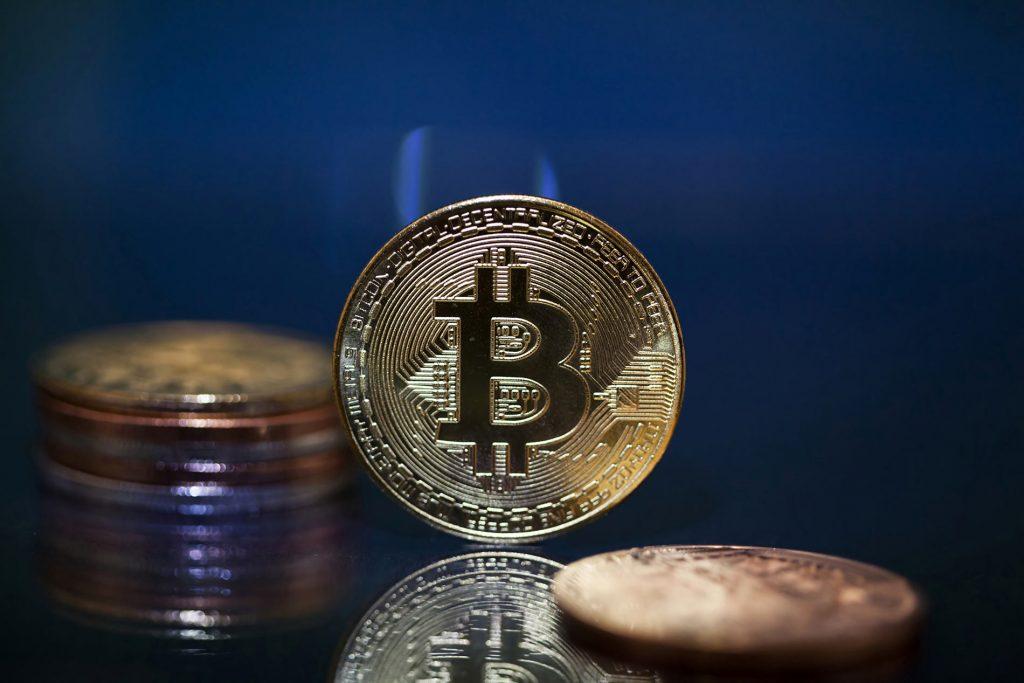 Warum sind Bitcoins so wertvoll? Was steckt hinter Bitcoins?