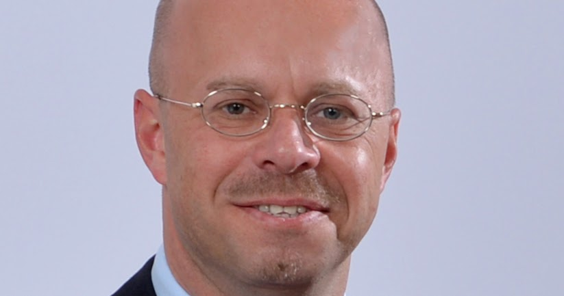 Henkel wettert gegen Herrmann – Herrmann appelliert an Henkel