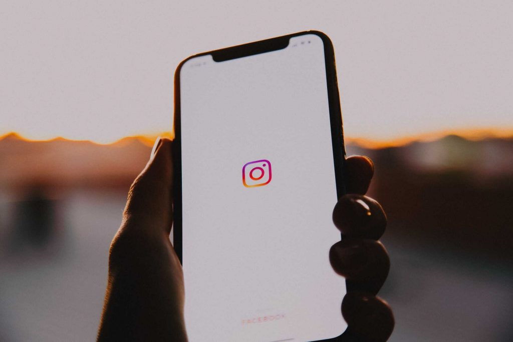 Erfolg auf Instagram mit noch mehr Followern
