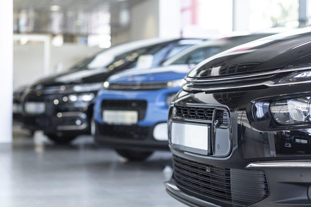 7 Tipps für den Gebrauchtwagenkauf