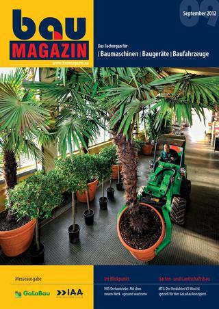 """""""Moli-Anschlag"""" auf Gelände der Bayer AG"""