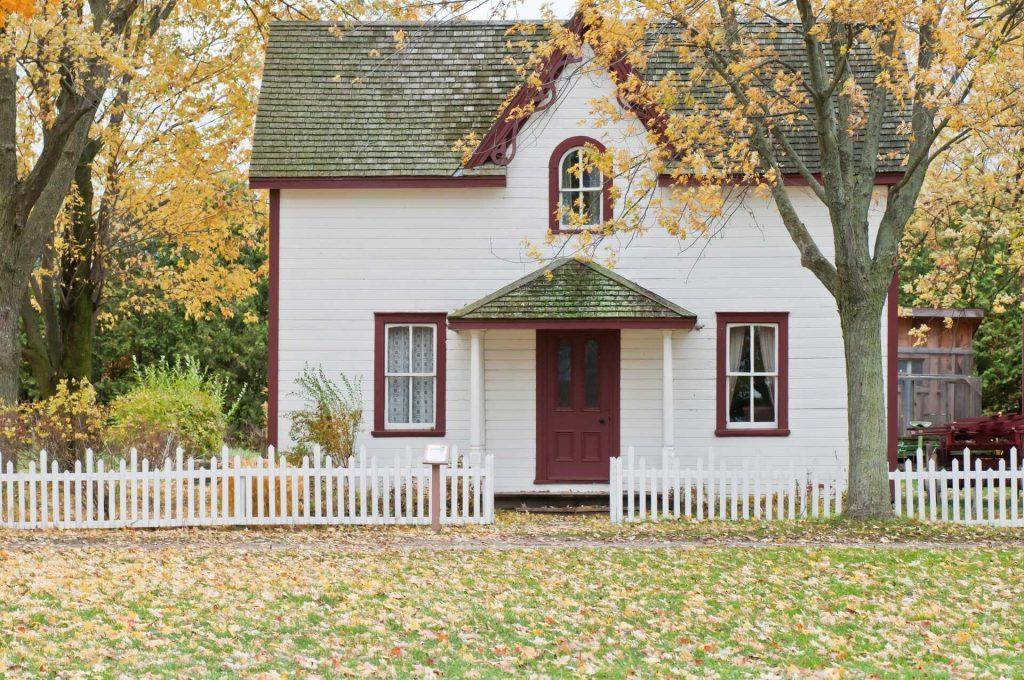 Vorteilhafte Tipps für den Häuserkauf