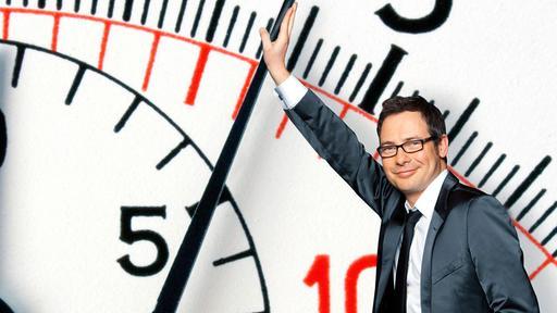 """""""Opdenhövels Countdown"""" – Neue Primetime-Show im Ersten"""