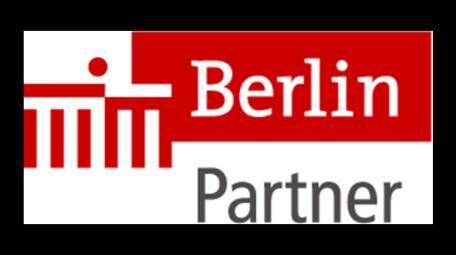 Staatsoper verhüllt – Ehrung für 140 Berlinerinnen und Berliner