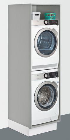 Streit um Waschmaschine endet mit Not-OP