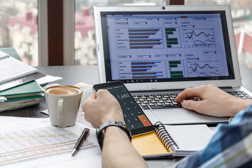So bewerben Sie Ihr Unternehmen online besonders effizient