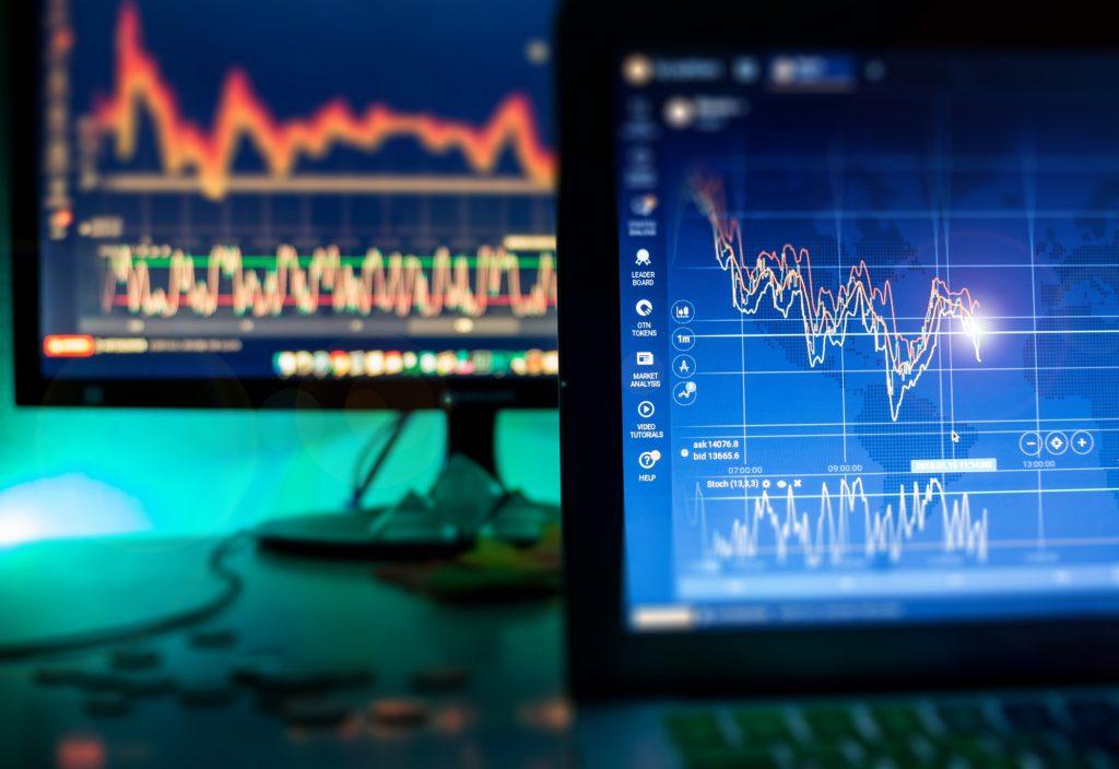 3 Tipps für Ihren erfolgreichen Bitcoin Handel