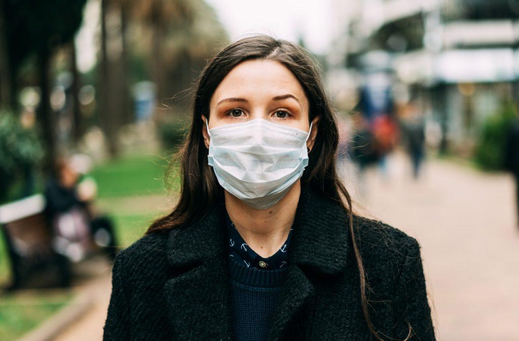Coronavirus – Vorbeugen und schützen