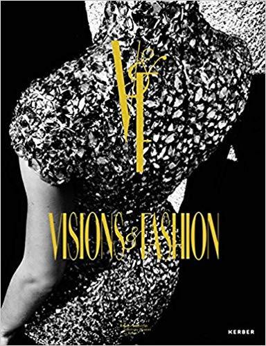 Visions & Fashion: Bilder der Mode 1980 – 2010