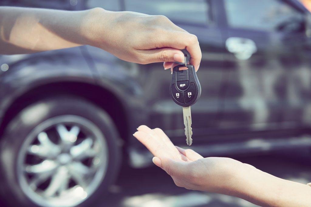 6 gute Tipps für den Autokauf
