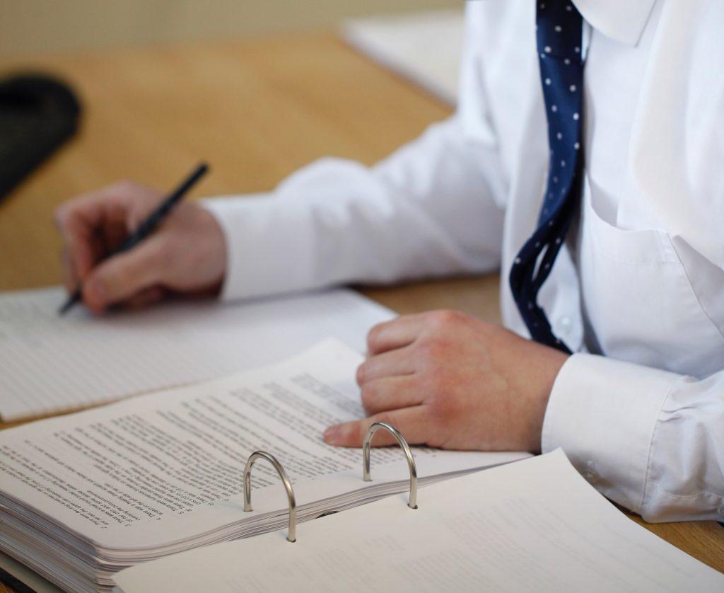 Rechtsanwalt Arbeitsrecht – alles zum Thema Kündigung