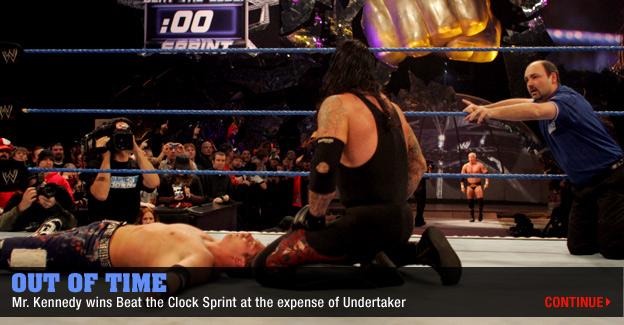 WWE bei der YOU mit am Start – Amerikanischer Wrestling-Superstar Cody Rhodes anwesend