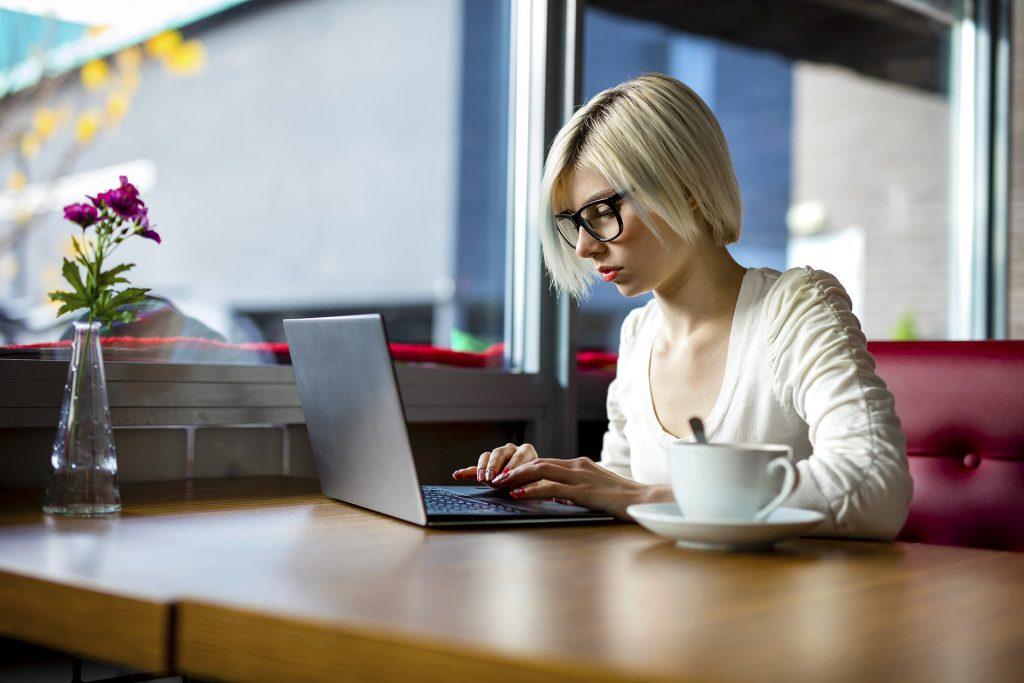 3 Tipps zur Verbesserung von Fokus und Konzentration